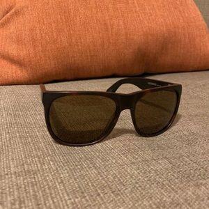Other - Brand new Otis Nevermind Sunglasses
